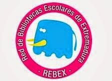 Centro REBEX.