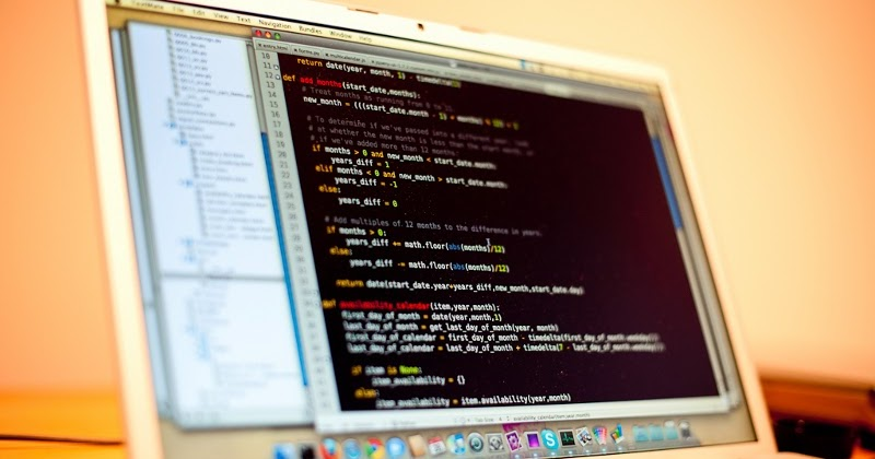 Que Es Application Programming Interface En Espanol
