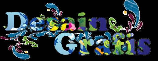 JASA DESIGN GRAFIS