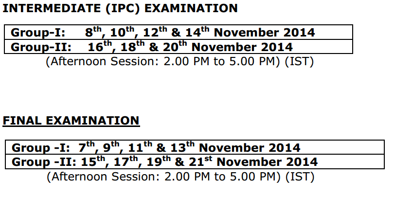 exam-date-timetable-date-sheet-schedule-ipcc-ca-final