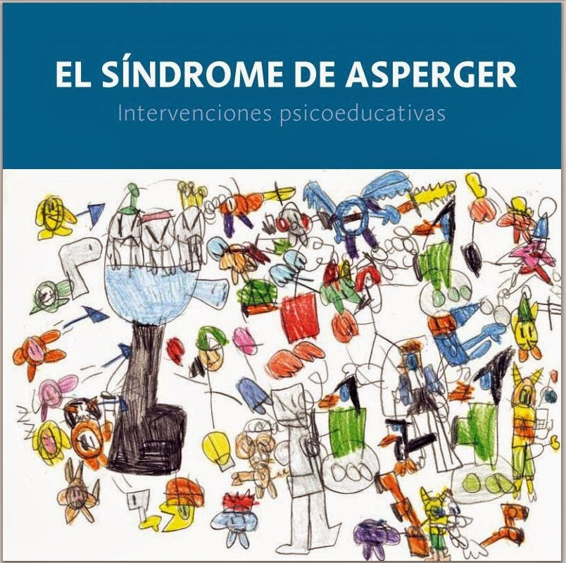 Vía Asociación Asperger y TGD Aragón: pdf.
