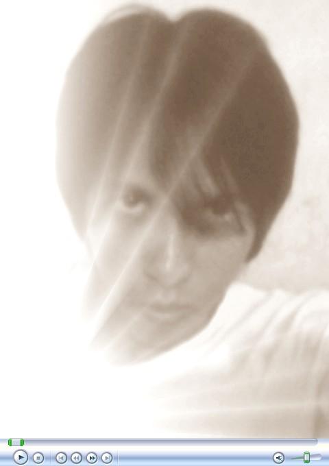 Ryo Immanuel