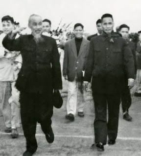PhanVanDong-Hochiminh