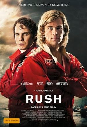[Imagen: Rush.jpg]
