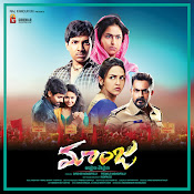 Maanja movie latest wallpapers-thumbnail-2