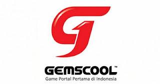 gemscool indonesia