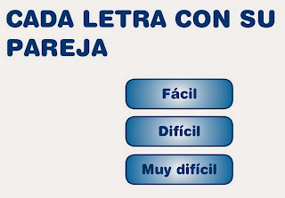 http://primerodecarlos.com/primerodecarlos.blogspot.com/pizarradigitalprimero/lengua1-pizarradigital/Resources/Parejas.swf