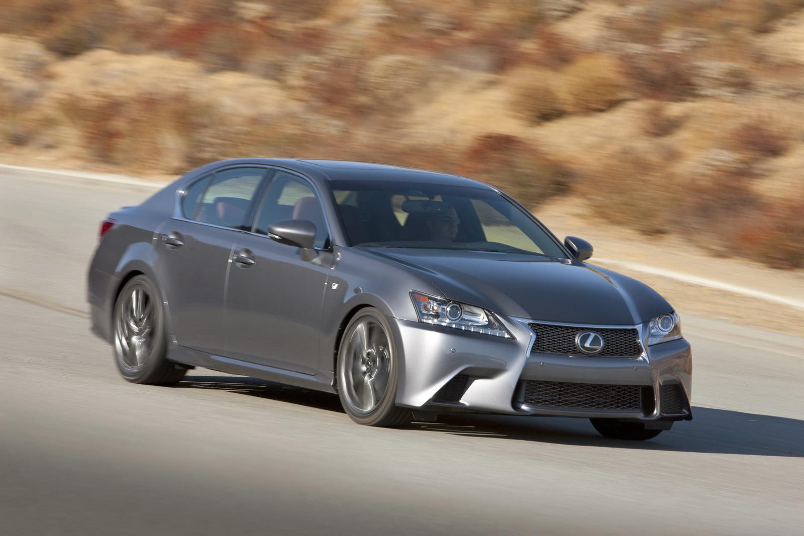 http://1.bp.blogspot.com/-95M4w-Nnhuc/UMsQbLtPOMI/AAAAAAAAFsk/aVtm-byrh5s/s1600/2013+Lexus+GS+450h+F+Sport+2.jpg
