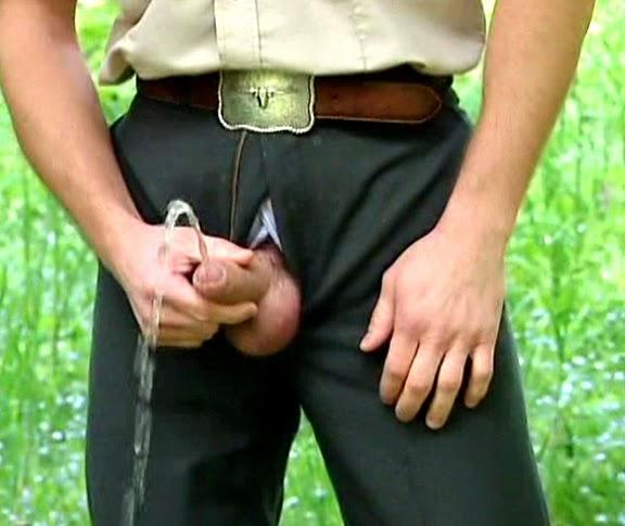 The Porn Dude  Beste Nederlandse Porno Sites Lijst!