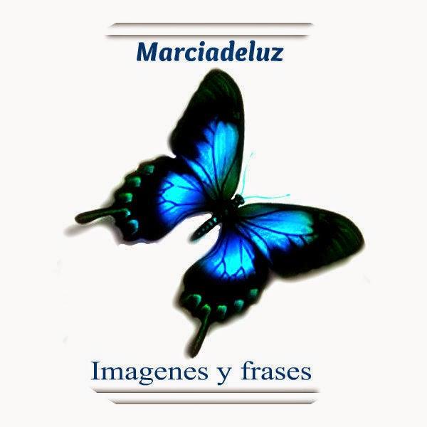 Marciadeluz: Blog de imagenes