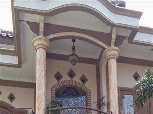 Hotel Murah dekat Undip Tembalang - Nadika Guest House