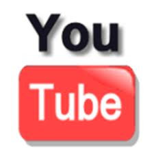 YouTube 30% staff expansion