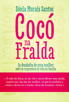 Livro