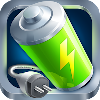 Free download official latest version Battery Doctor Saver .apk full