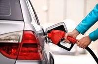 Tips agar Mobil Hemat BBM