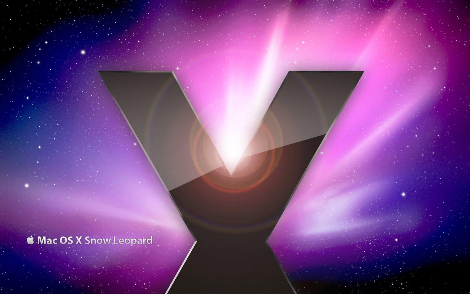 http://1.bp.blogspot.com/-95QURZM0v6c/Tf8eCxqGYRI/AAAAAAAAIvc/NJHope16pgE/s1600/Best+Mac+OS+X+Wallpaper+HQ.jpg