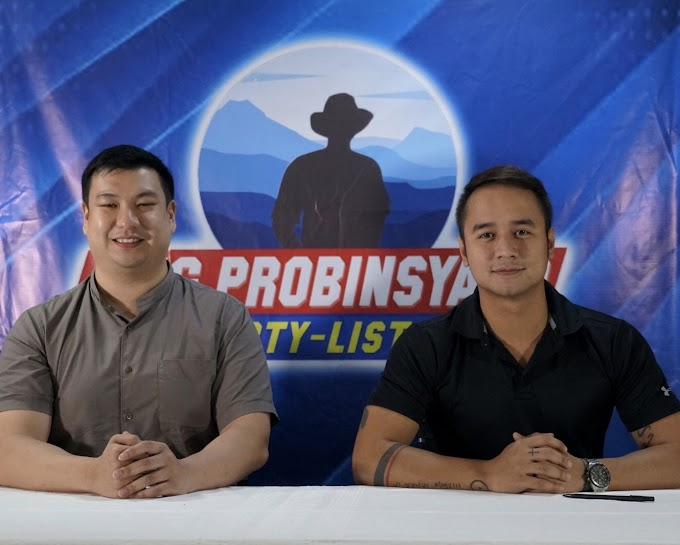 """JM de Guzman to Focus on """"Ang Probinsyano"""" Projects After the Intense Finale of """"Init sa Magdamag"""""""