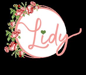 Lidiane Moura Blog