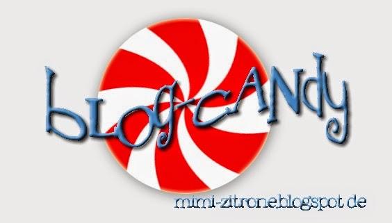 Biggi's Bloggeburtstag