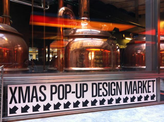 Green_Pear_Diaries_Moritz_Pop-Up_Design_Market_Alexandra_Proaño