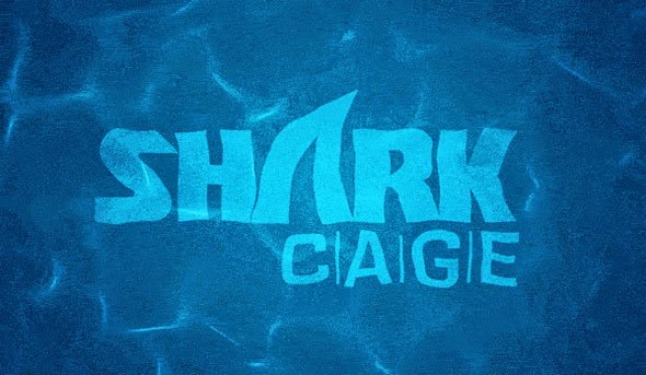 Shark Cage PokerStars
