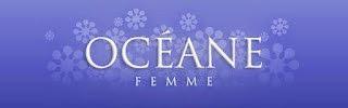 http://www.oceane.com.br/