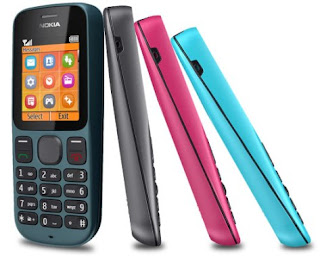 Nokia 101 specification , nokia 101 full information , nokia 101 photos , nokia 101 full review , nokia 101 full specification