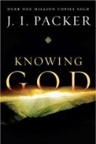 http://www.monergismbooks.com/?which=1&search=knowing+God