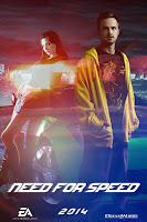 Need For Speed: O Filme – Dublado