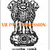 Ad-hoc Bonus Orders for 2013-14 for Government Employees issued, download now