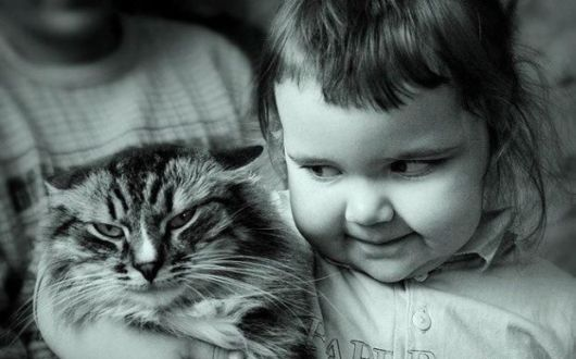Kids and Pets Seen On www.coolpicturegallery.us