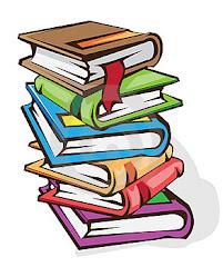Libros, cuestión de libros...