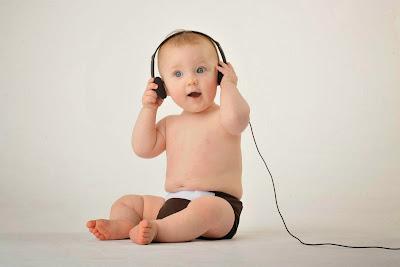 Fenomena Pendengaran