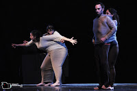 cascaron,cuerpos invadidos-atempo danza-dança-cultura