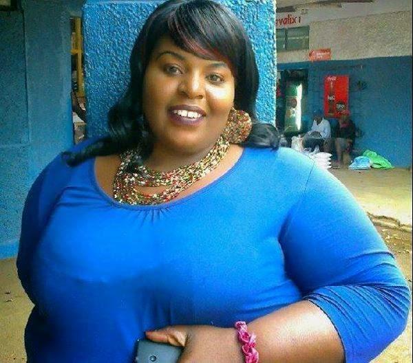 Sugar mummy hook up in eldoret