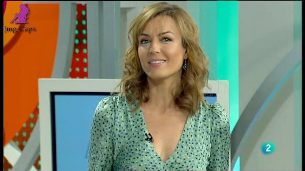MARIA JOSE MOLINA, AQUI HAY TRABAJO (05.11.14)