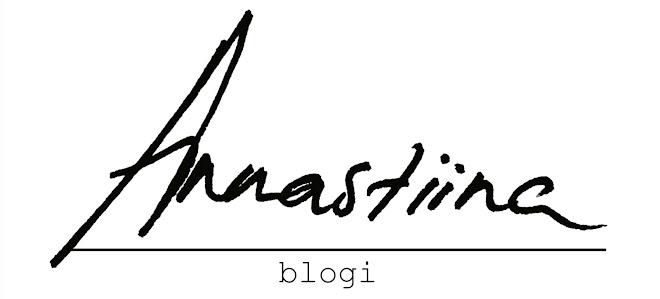 Annastiina