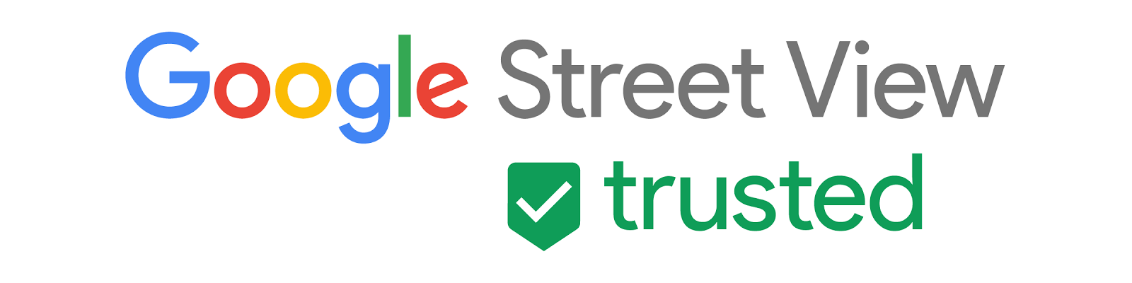 Hire A Google Street View Trusted Pro Today