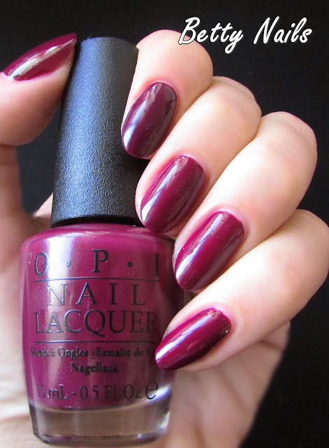 opi san francisco