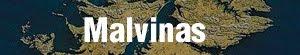 MALVINAS......