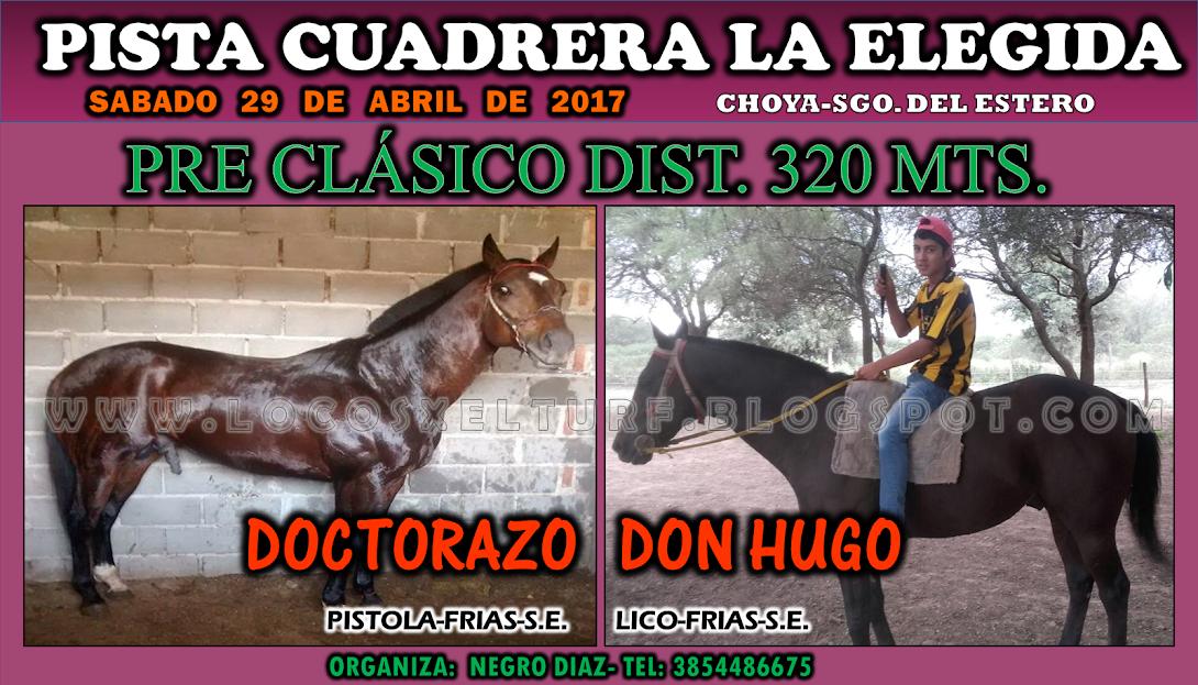 29-04-17-HIP. LA ELEGIDA-CLAS.2