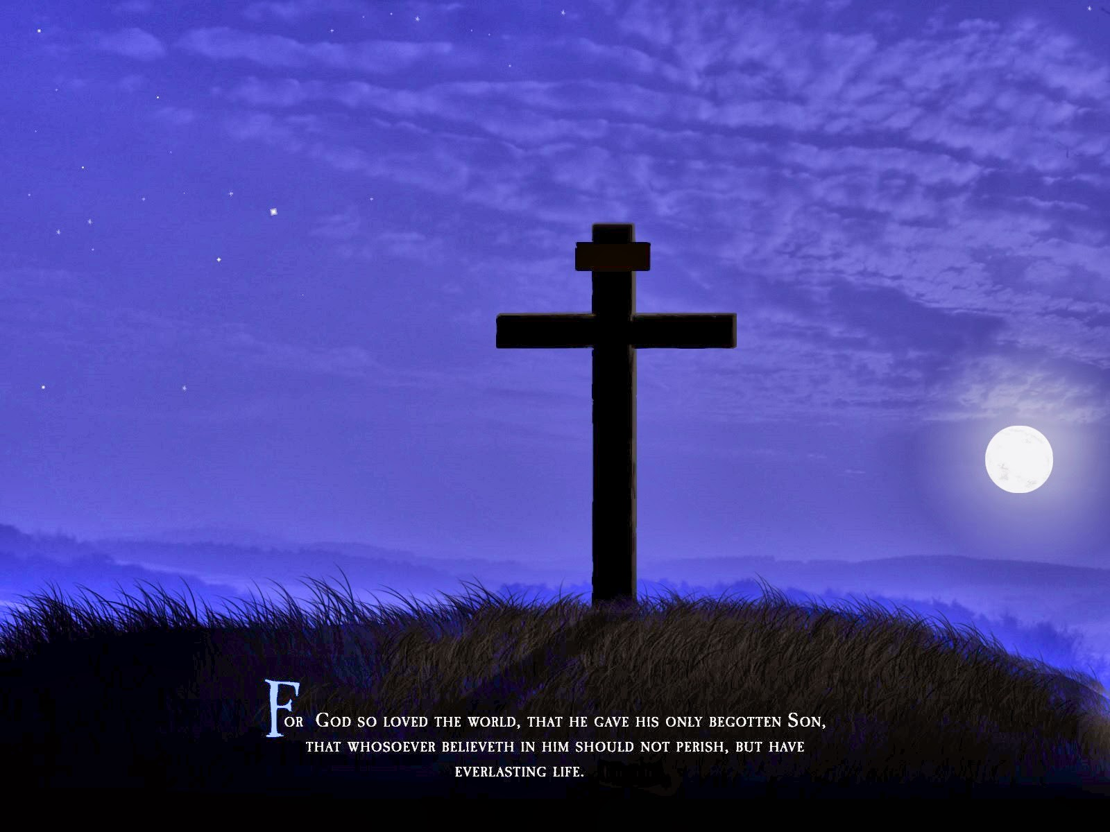 Displaying 18> Images For - Good Friday Cross...