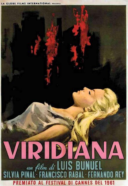 Viridiana (1961)