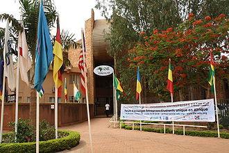 2iedeouagadougou