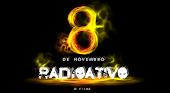 FILME RADIOATIVO