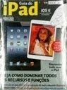 Guia do iPad - iOS 6