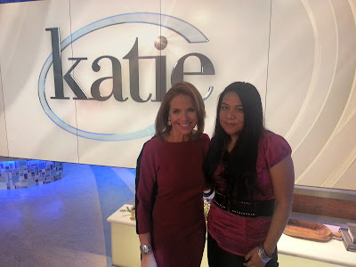 katie couric, militaryfamof8, bullying,