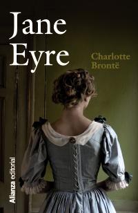 El clásico de Charlotte Brontë