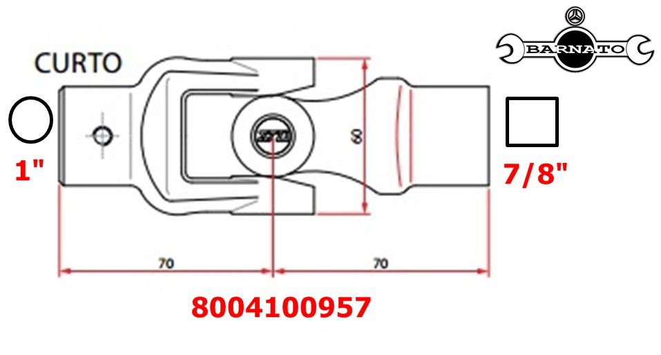 http://www.barnatoloja.com.br/produto.php?cod_produto=6420336