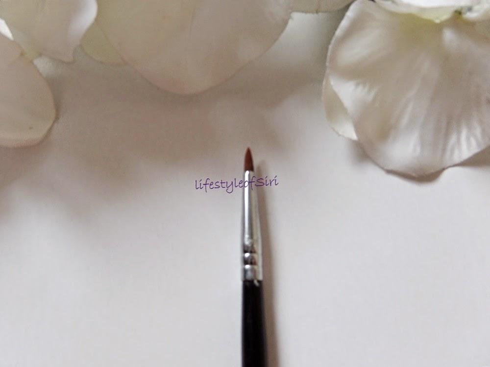 Sigma E05 Eyeliner